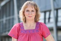 Ansprechpartner Telefonservice Regine Büns