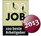 bild-top-jobs