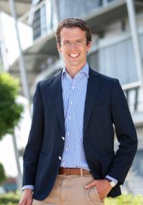 Bernhard Sack - Geschäftsführer