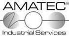 Amatec über tel-inform