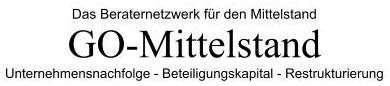 GO-Mittelstand über tel-inform