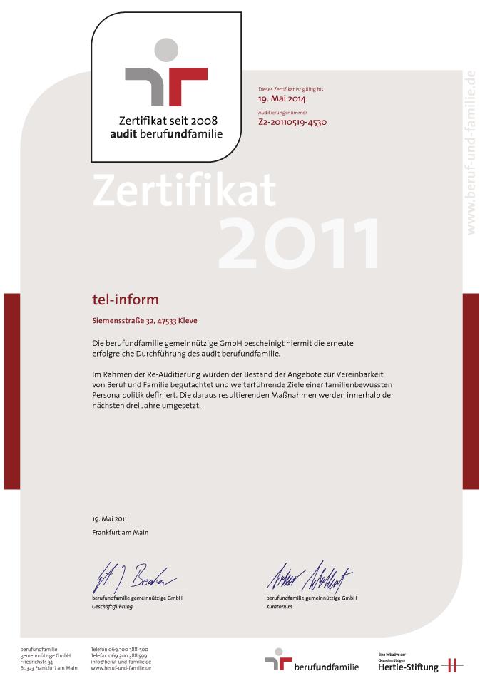 Zertifikat_Beruf-und-Familie-2011
