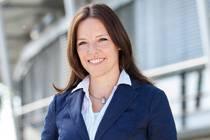 Helene Schiwek tel-inform