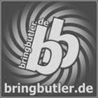 Kundenstimme bringbutler.de