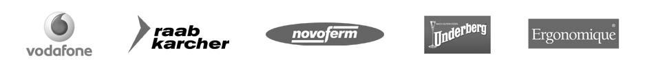 referenzen_line1_neu