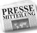 Pressespiegel tel-inform