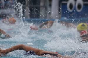 Triathlon Kleve tel-inform