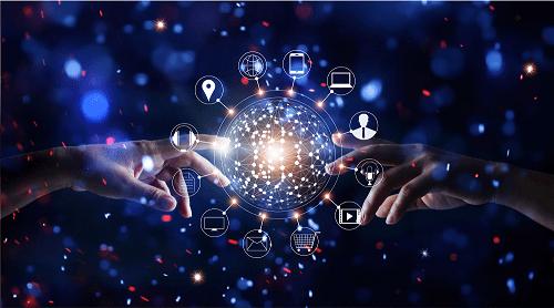 Genesys-Plattform bei tel-inform