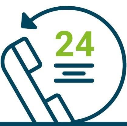 telefonservice-fuer-aerzte-24-stunden