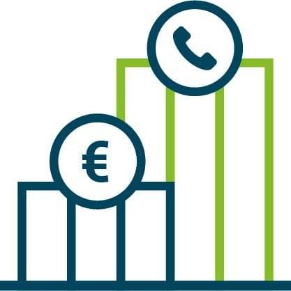 telefonservice-kosten-geringe-fixkosten