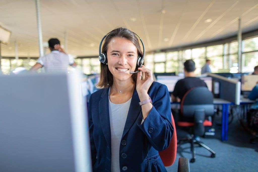 telefonservice-tel-inform