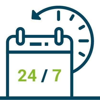 telefonservice-vorteile-handwerker-24-7