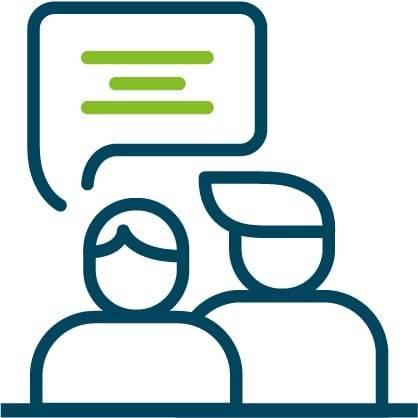 telefonservice-vorteile-steuerberater-permanente-erreichbarkeit