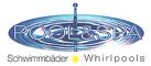 bueroservice-fuer-handwerker-referenz-pool-spa