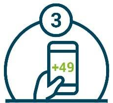 externer-telefonservice-so-funktionierts-servicenummer