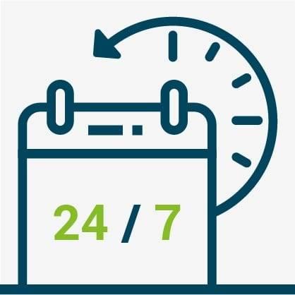 externer-telefonservice-vorteile-24-7