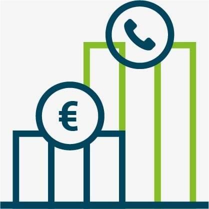 externer-telefonservice-vorteile-geringe-fixkosten-voller-service