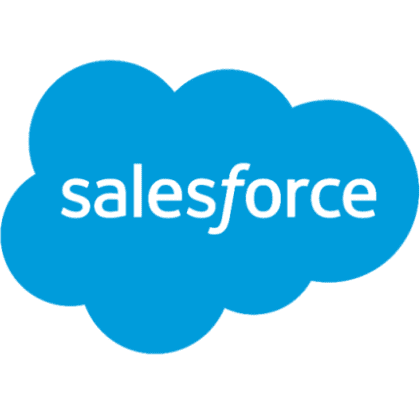 partner-salesforce
