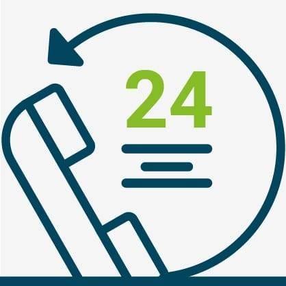 telefonservice-24-stunden-notrufhotline