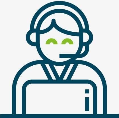 telefonservice-immobilienmakler-leistungen-anrufannahme