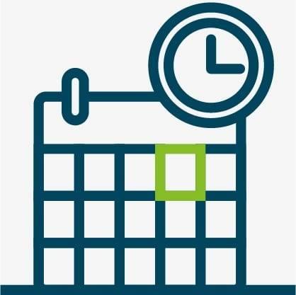 telefonservice immobilienmakler-leistungen-terminvereinbarung