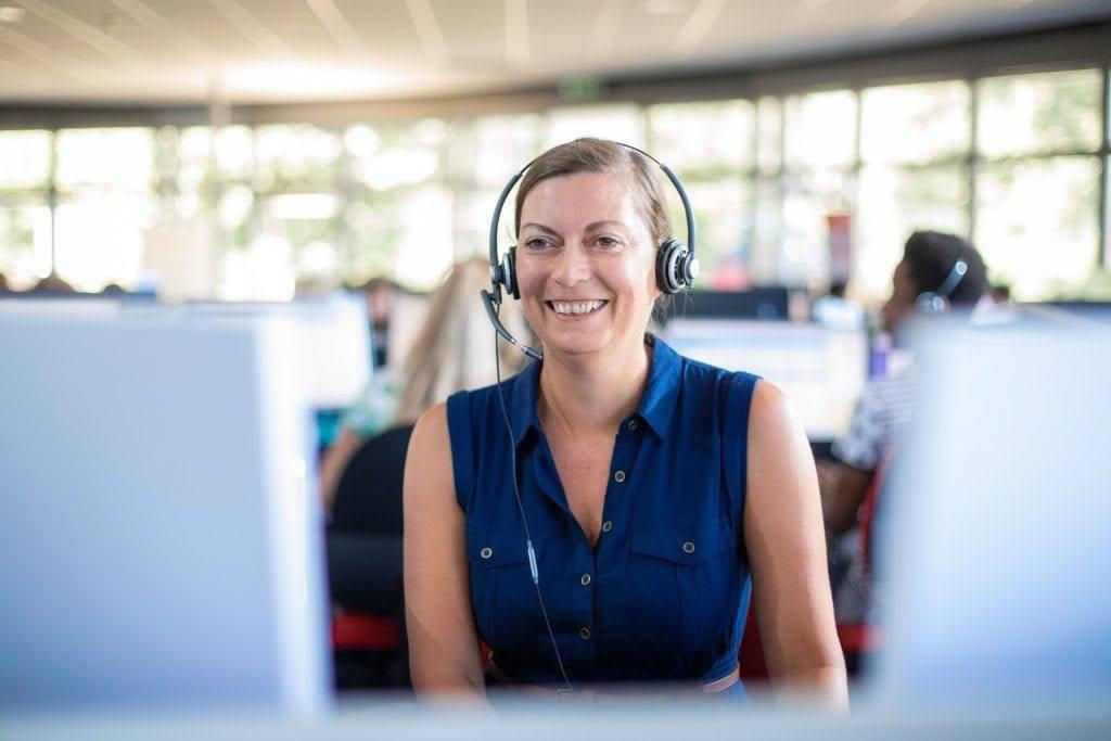 persönlicher-telefonservice-professioneller-kundenservice