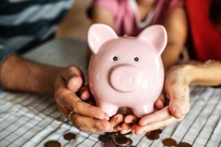 sekretariatsservice-sparschwein-geld